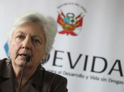 CULTURA GENERAL 2012 - EDITORA DELTA