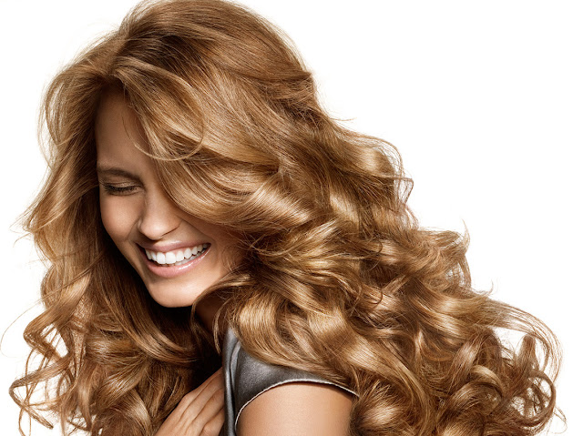 gorgeous beautiful hair Dr. Shazia Ali