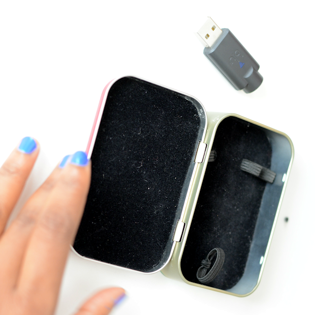 diy ecig case #shop