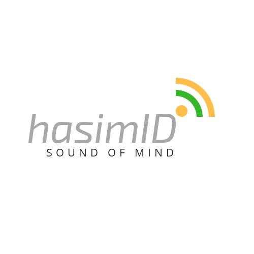 hasimID