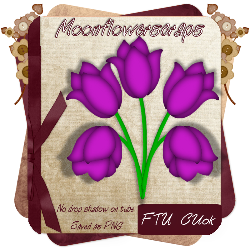 http://4.bp.blogspot.com/-CfvGyNgayYI/U02Bky--gnI/AAAAAAAAAps/rjU82HsMttw/s1600/flowerspreview.png