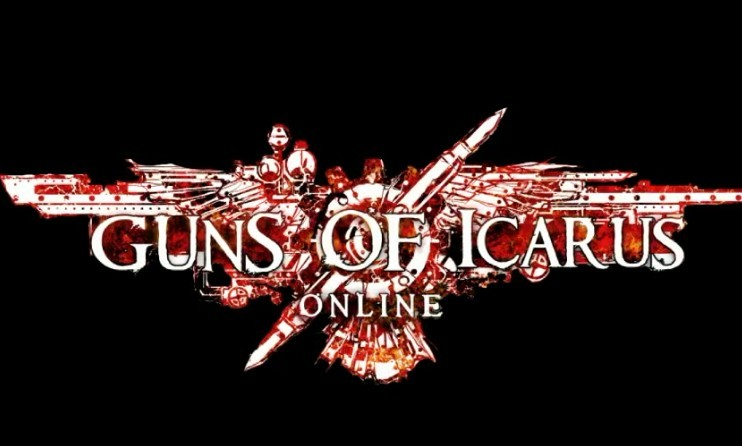 First off, can you tell us a bit about what Guns of Icarus Online is