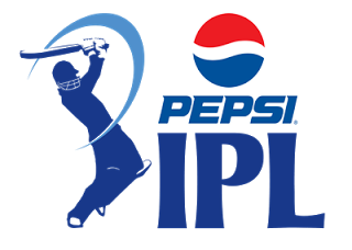 Pepsi IPL 6 Cricket Patch 2013 Js Studios Pc Game