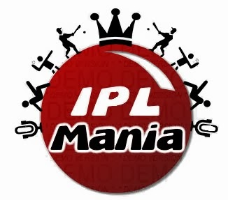 Live Cricket Scores | Ipl7 Auction| IPL 2014 Time Table | IPL 7 IPL 2014 Schedule | IPL7 Tickets|IP