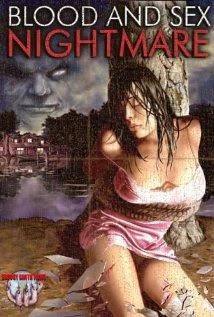 Horror sex full movies online