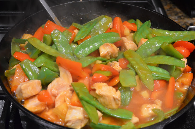 Light-Sweet-And-Sour-Chicken.jpg