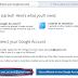 Macam mana nak buka akaun Google Adsense