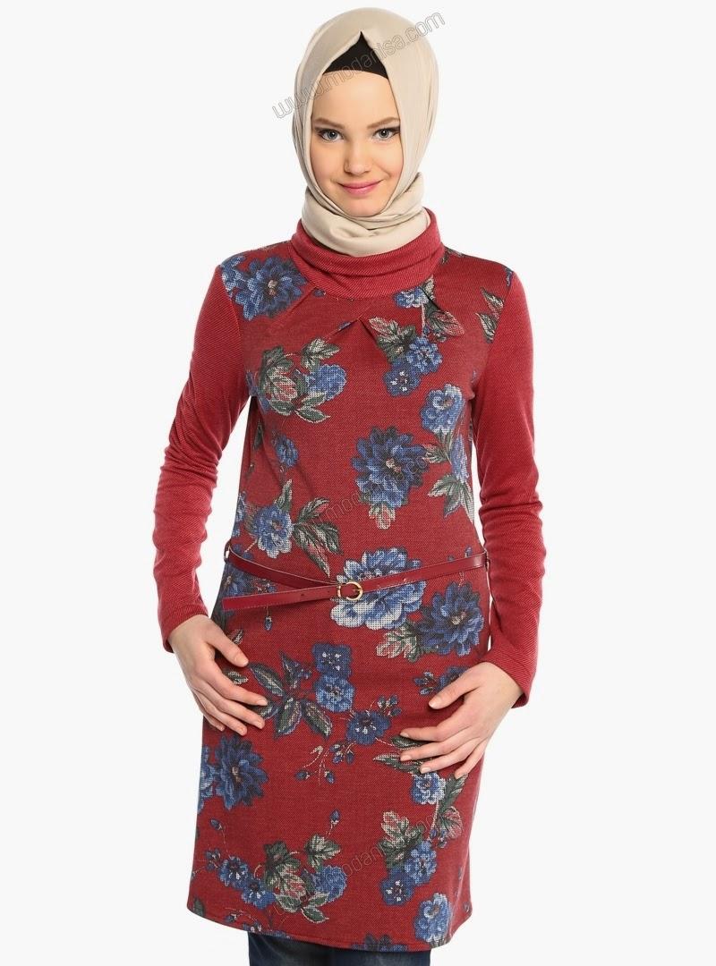 tunique-pour-hijab-turque-image