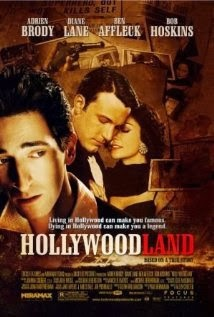 Watch Hollywoodland (2006) Megavideo Movie Online
