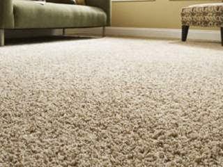Image result for tips karpet