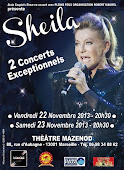 SHEILA TOURNEE 2013-2014
