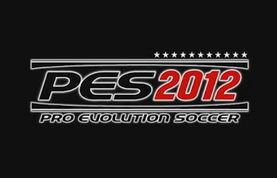 PES 2012 | Highly Compressed | 25 MB