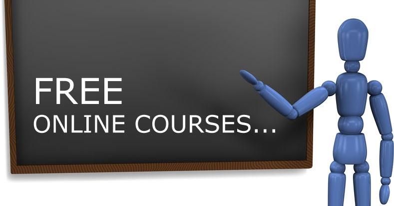autism-courses.jpg