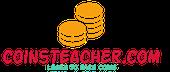 CoinsTeacher.com