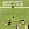 Penalty online, juegos de futbol, penalties y juegos gratis