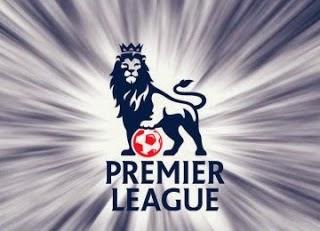 Prediksi Chelsea vs Crystal Palace