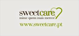 http://3.bp.blogspot.com/-a23vNQ5EmNA/UkxsY3K1mtI/AAAAAAAADQQ/WeyAI0l7KNQ/s200/sweet.jpg