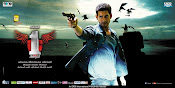 1 Nenokkadine Movie HQ Wallpapers-thumbnail-4