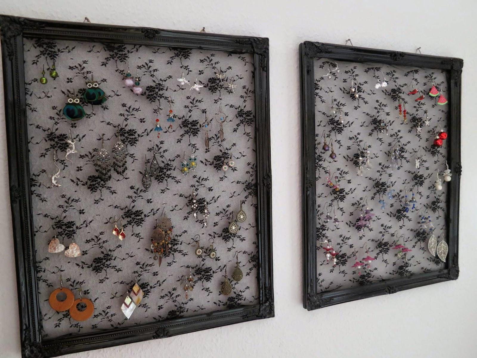 Stoff bespannen keilrahmen images for Wand mit stoff bespannen