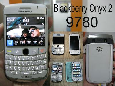 tentang Gambar blackberry onyx 1 dan onyx 2 Paling Baru dan Lengkap ...