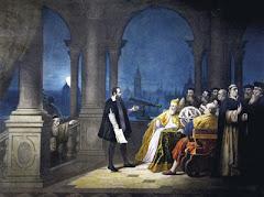 Galileo xplorador de la conciencia