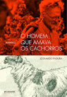 O que ando lendo II (19/01)