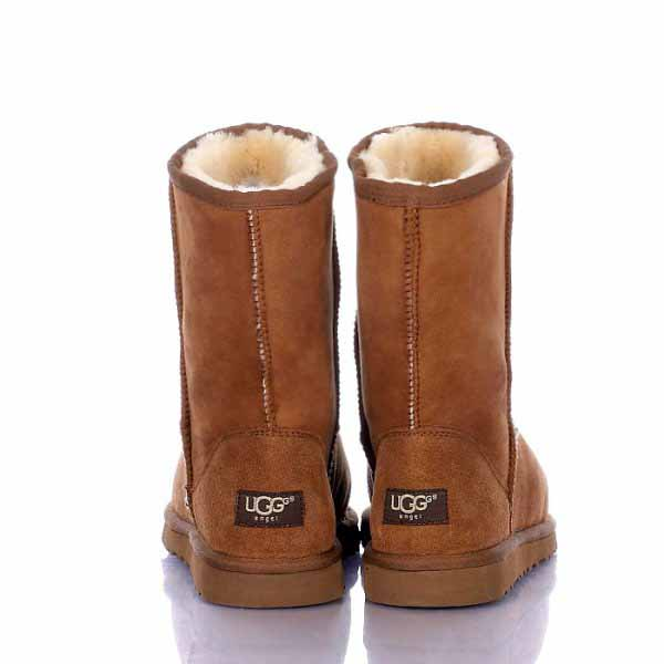 Where to buy cheap UGG Australia online