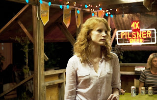 texas-killing-fields-movie-Jessica_Chastain