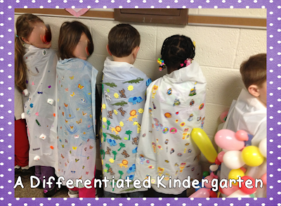 http://www.differentiatedkindergarten.com/2013/02/100s-day-exhaustion-and-streamers-are.html