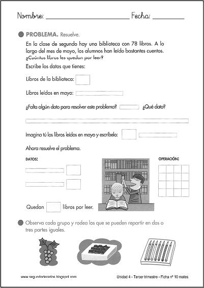http://www.primerodecarlos.com/SEGUNDO_PRIMARIA/mayo/tema_4_3/fichas/mates/mates10.pdf