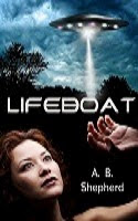 Get your copy of Lifeboat now at the following links: