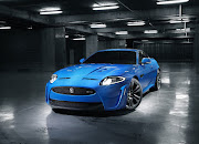 Jaguar CarsResearch