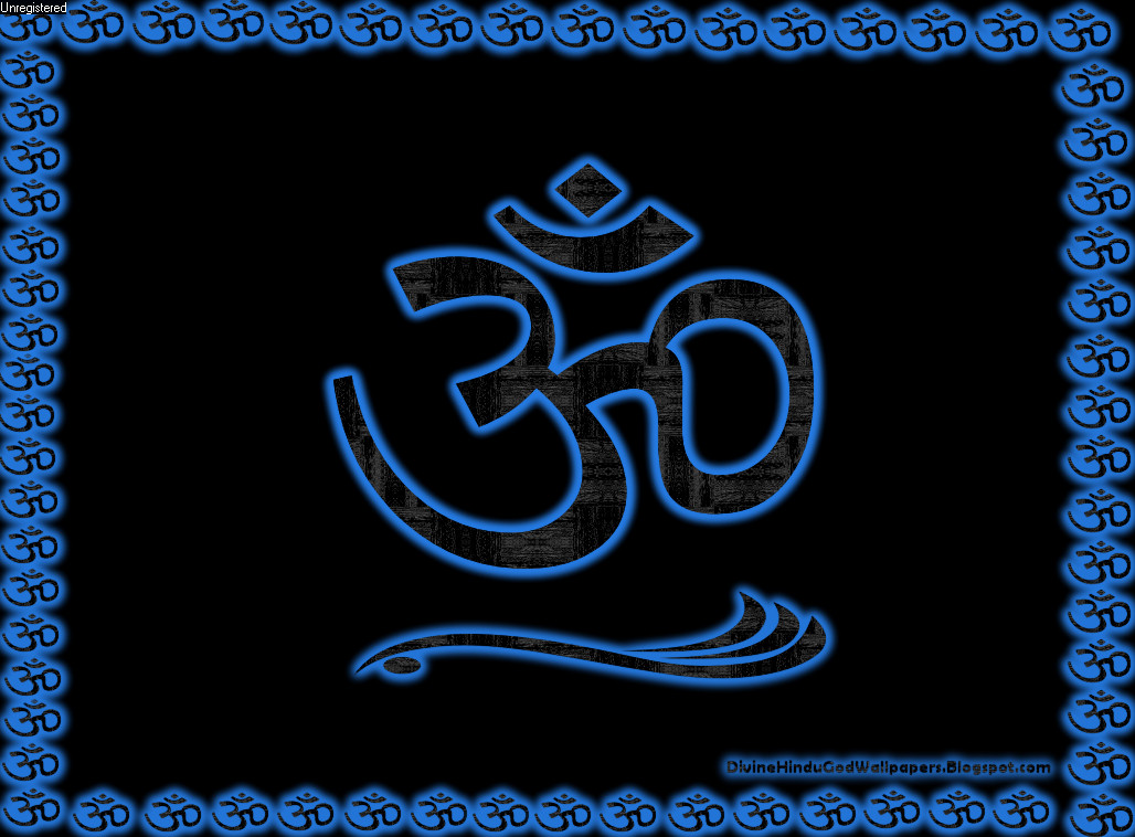 bhakti wallpaper