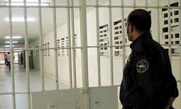 Dictan formal prisión a mujer por encadenar a sus hijos, en Veracruz