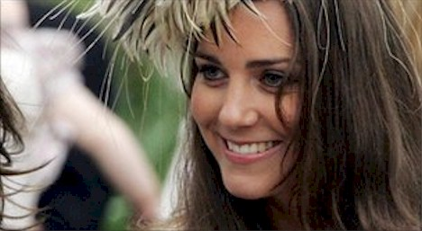 kate middleton nose job. kate middleton nose job. kate middleton nose job. kate middleton nose job.
