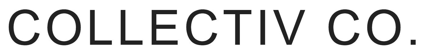 Collectiv Co.