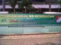 rumah sakit dinda