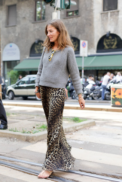 Stockholm-Street-Style-Leopard-Cheetah-Grey-Fashion