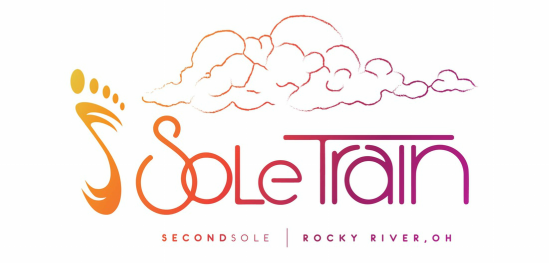 Sole Train Runners