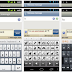 Smart Keyboard PRO v4.9.4 Apk