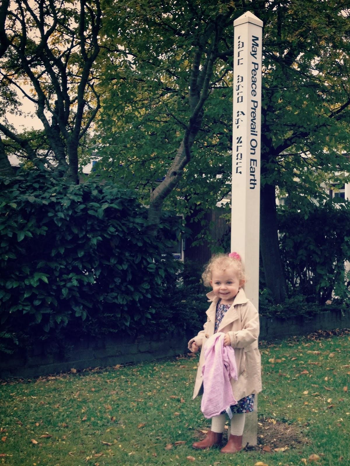Sprinkle Of Glitter*** || Beauty | Baby | Lifestyle | UK: October 2013