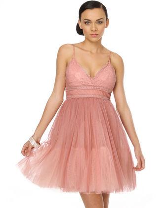 Homecoming Dresses Under 70 Dollars - Long Dresses Online