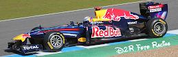 D2R Foto Racing
