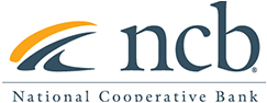 National Cooperative Bank Summer Internship