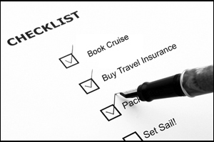Holiday Buzzed travel the World RTW -family activities Budget Travel Type of Coverage World Travel Insurance