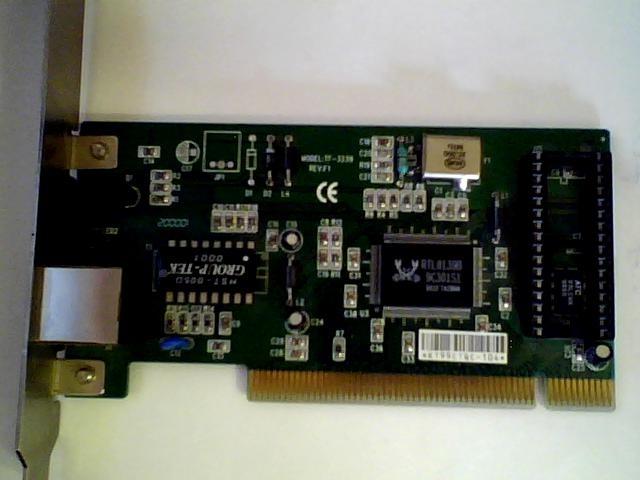драйвер panasonic kx-mb1900 скачать на сайте панасоник