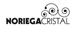Noriega Cristal