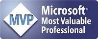 Microsoft MVP C# 2010 - 2013