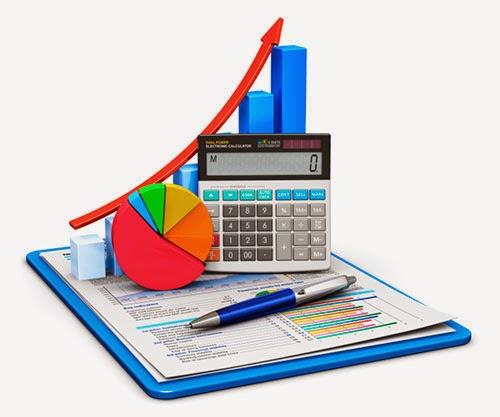calculadora presupuestos marketing online