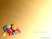 easter wallpaper. easter background. Posted by Vicky Trujillo at 6:29 PM easter background